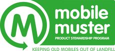 Mobile Muster © Mobile Muster