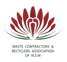 WCRA logo © Zo Zhou