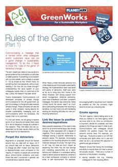 Click image for PDF version