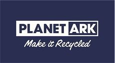 Make It Recycled logo