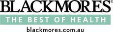 Blackmores Logo © Claire Bell