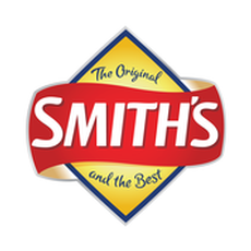 Smith's Logo © Claire Bell