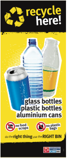 vert-banner-glass-plastic-alum.png