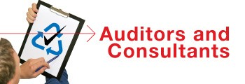 Auditors & Consultants